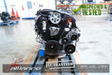 JDM 98-02 Honda Accord | Acura CL J30A 3.0L SOHC VTEC Engine - JDM Alliance