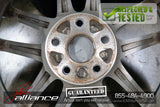 "JDM 02-04 Honda Integra Type R Acura RSX DC5 5x114.3 17"" Wheels Set"