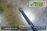 JDM 02-03 Subaru Impreza WRX STi Sedan 6 Speed OEM Drive Shaft EJ207 - JDM Alliance