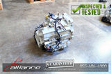 JDM 01-05 Honda Civic D17A2 1.7L Automatic Transmission - JDM Alliance