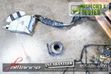 JDM Nissan Silvia SR20DET S14 2.0L DOHC Turbo Engine 5 Spd Transmission ECU - JDM Alliance