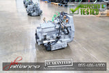 JDM 97-01 Honda CR-V AWD Automatic Transmission B20B B20Z - JDM Alliance