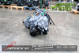 JDM 97-01 Honda CR-V AWD Automatic Transmission B20B B20Z - JDM Alliance LLC