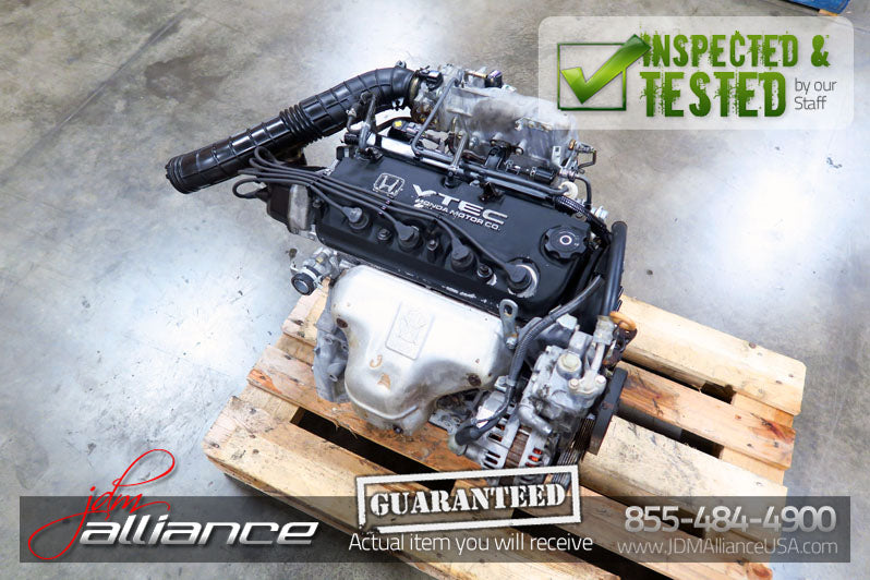 dtm_1_1024x1024?v=1536567132 jdm 98 02 honda accord f23a 2 3l sohc vtec engine f23a1 jdm alliance