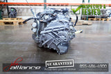 JDM 03-07 Honda Accord 04-08 TSX K24A Automatic Transmission K24A2 - JDM Alliance
