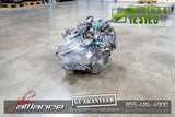 JDM 90-97 Honda Accord Automatic Transmission AOYA M47A MP1A BB4 92-96 Prelude - JDM Alliance