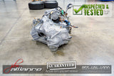 JDM 90-97 Honda Accord Automatic Transmission AOYA M47A MP1A BB4 92-96 Prelude - JDM Alliance LLC