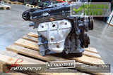 JDM 99-01 Honda CR-V B20B 2.0L DOHC obd2 High Compression Engine B20Z