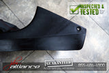 JDM 94-01 Honda Acura Integra Type R DC2 CF Center Console Shift Boot RHD - JDM Alliance