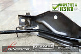 JDM Subaru Forester SG5 SG WRX STi Manual Clutch Brake Accelerator Pedal Set - JDM Alliance LLC