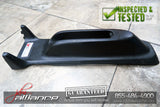 JDM 94-01 Honda Acura Integra Type R Arm Rest Delete Console DC2 DB8 ITR - JDM Alliance LLC
