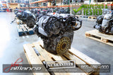 JDM 03-06 Honda Accord Element K24A 2.4L DOHC i-VTEC Engine - JDM Alliance