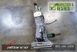 JDM Subaru EJ20 Turbo Manual AWD Transmission TY752VBCAA 4.44 Gear Ratio - JDM Alliance