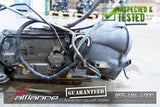JDM Nissan Skyline R33 GTS-t RB25DET Automatic RWD Transmission RB25 - JDM Alliance