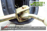 JDM Subaru WRX STi 5 Speed Manual Shifter Assembly Linkage GC Shift - JDM Alliance LLC