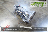 JDM 90-96 Nissan 300ZX Twin Turbo Automatic Transmission VG30DETT Auto