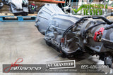 JDM 90-96 Nissan 300ZX Twin Turbo Automatic Transmission VG30DETT Auto - JDM Alliance LLC