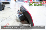 JDM 94-01 Honda Acura Integra Type R DB8 Sedan 4DOOR Taillights DB6 Tail Light - JDM Alliance