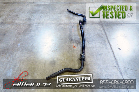 JDM 01-05 Honda Civic Type R EP3 Front Sway Bar CTR - JDM Alliance LLC