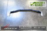 JDM Nissan Silvia S15 Rear Boot Strut Brace - JDM Alliance