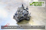 JDM 92-96 Honda Prelude H22A DOHC VTEC 5 Speed Manual Transmission M2A4 - JDM Alliance