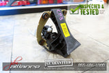 JDM 02-05 Honda Civic Type R EP3 OEM RHD Shifter Box 6 Speed Hatchback K20A Si - JDM Alliance
