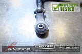 JDM 94-01 Honda Acura Integra Type R DC2 OEM Rear Sway Bar Anti-Roll - JDM Alliance LLC