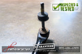 JDM Nissan Silvia S15 OEM Rear Stabilizer Sway Bar SR20DET 240SX - JDM Alliance LLC