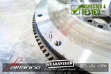 JDM Nissan 350Z Infiniti G35 VQ35DE 3.5L OEM Manual Flywheel VQ35 - JDM Alliance