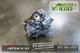 JDM 03-07 Honda Accord V6 Automatic Transmission J30A 3.0L 04-07 Acura TL MRDA - JDM Alliance