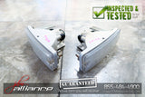 JDM Nissan Silvia S13 Front Bumper Corner Lamp Light Indicator PS13 RH LH - JDM Alliance