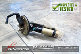 JDM Honda Acura Integra Type R DC2 DB8 OEM Fuel In Tank Pump - JDM Alliance