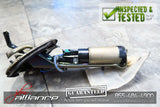 JDM Honda Acura Integra Type R DC2 DB8 OEM Fuel In Tank Pump - JDM Alliance LLC