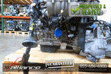JDM 98-02 Honda Accord SiR H23A 2.3L DOHC VTEC Engine Only 97-01 Prelude H22A4 - JDM Alliance