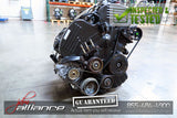 JDM 94-97 Mitsubishi 3000GT 6G72 3.0L DOHC *Non-Turbo* Engine Dodge Stealth - JDM Alliance