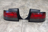 JDM Toyota Aristo JZS147 Lexus GS300 OEM Tail Lights Kouki Taillights - JDM Alliance