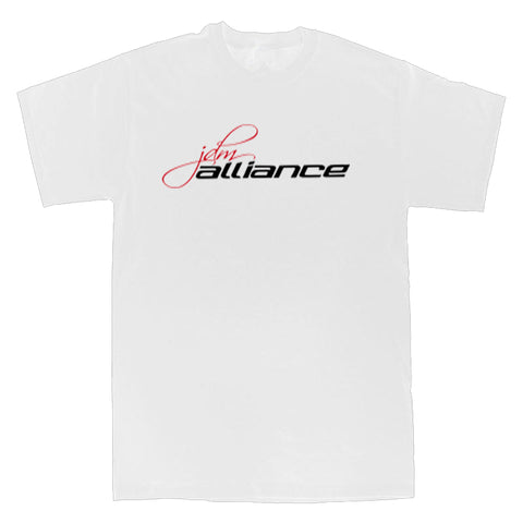 JDM Alliance T-Shirt - JDM Alliance LLC