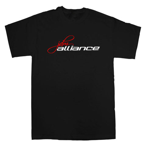 JDM Alliance T-Shirt