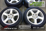 JDM Nissan 17x7 5x114.3 17 Inch Wheels Rims - JDM Alliance LLC