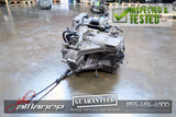 JDM 90-97 Honda Accord Automatic Transmission 92-96 Prelude MPXA F20A H22A MPOA - JDM Alliance LLC