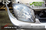 JDM 97-01 Honda Prelude Type SiR BB6 Front End Conversion Kit Nose Cut H22A BB8 - JDM Alliance LLC