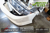 JDM 94-01 Honda Acura Integra Type R Front End Conversion Nose Cut DC2 DB8