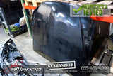 JDM 98-05 Lexus IS300 OEM Front End Conversion Nose Cut SXE10 Toyota Altezza - JDM Alliance LLC