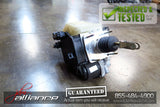 JDM Toyota Aristo Lexus GS300 GS400 2JZ-GTE JZS161 VVTi OEM Brake Booster ABS - JDM Alliance LLC