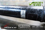 JDM Toyota Aristo Lexus GS300 OEM Auto Drive Shaft 2JZ-GTE Twin Turbo Supra - JDM Alliance LLC
