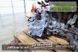 JDM 02-06 Nissan Altima QR25 2.5L Automatic Transmission - JDM Alliance LLC