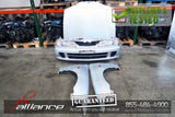 JDM 94-01 Honda Acura Integra DC1 Front End Conversion Nose Cut DC2 DB8