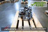 JDM 98-02 Honda Accord 2.3L 4 Cylinder Automatic Transmission MCJA F23A H23A - JDM Alliance LLC
