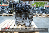 JDM 02-06 Nissan Altima Sentra QR20DE 2.0L DOHC Engine QR25 Replacement - JDM Alliance LLC
