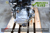 JDM 04-07 Honda Acura TSX 5 Speed Automatic Transmission K24A MFKA - JDM Alliance LLC